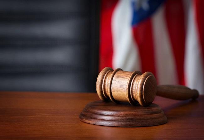 alternative sentencing